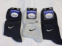"""Спортивні носки  """" Найк """""""