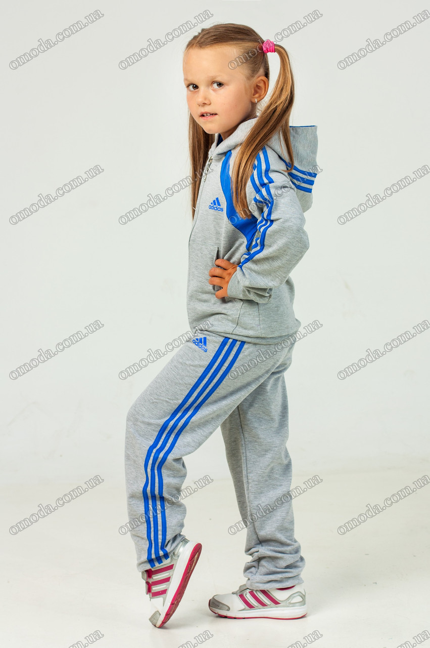 Камуфляжная одежда для мальчиков