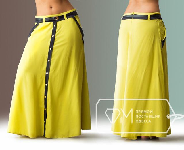 Женские юбки больших размеров доставка