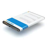 Аккумулятор Craftmann для Nokia E63 (BP-4L 1650 mAh), усиленный