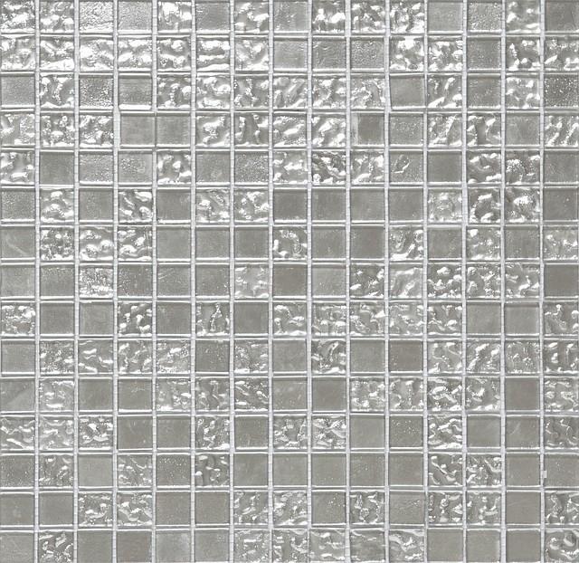 Мозаика в одессе HL99
