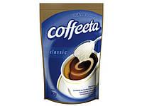 Сухие сливки для кофе Coffeetta 200 г.
