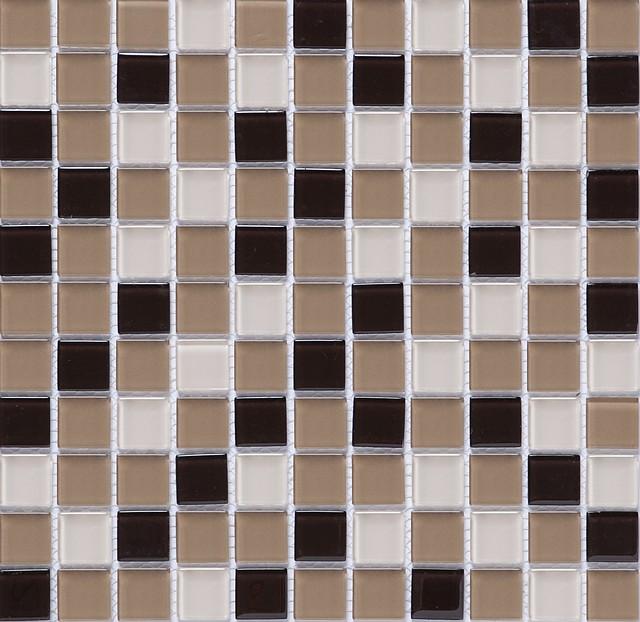 Мозаика в одессе Mix C02