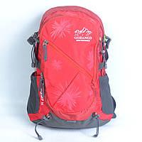 Отличный спортивный рюкзак для путешествий