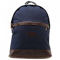 Стильный городской рюкзак. По низкой цене. Качественный. Интернет магазин. Купить рюкзак.  Код: КСМ90