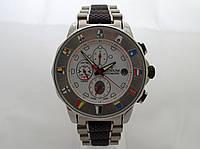 Мужские часы Corum Automatic, механика с автозаводом