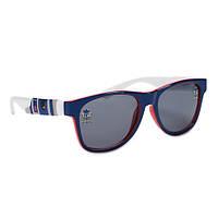 Детские солнцезащитные очки Disney
