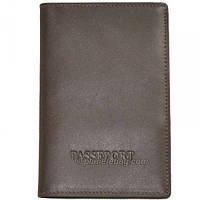 Обкладинка на паспорт CHOCO Katana 553056/02