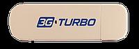 3G CDMA модем Huawei EC306-2 Rev B до 14mb/s - СКОРОСТНОЙ Интертелеком и PeopleNet!