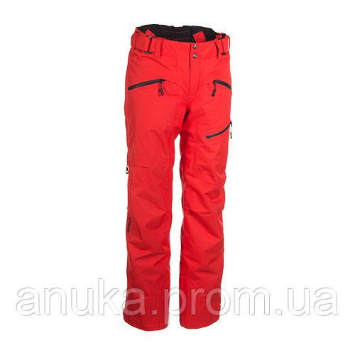 Мужские брюки Phenix Sogne Pants (L/52, M/50, S/48, XL/54, XXL/56) (3 цвета) (ES472OB10) купить Anuka