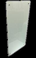 Инфракрасный стеклокерамический панельный обогреватель HGlass IGH 6012 белый 800/400 Вт
