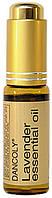 100% эфирное масло Лаванды, 20мл