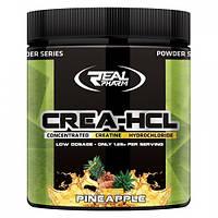 Real Pharm CREAHCL 250 гр   креатин гидрохлорид
