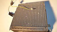 Испаритель радиатор кондиционера Mitsubishi Carisma 2001, MR460134, MR 460134