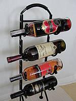 Подставка  для вина настольная - 050.