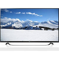 Телевизор LG 55UF8507 (1500Гц, Ultra HD 4K, Smart, 3D, Wi-Fi, Magic Remote) , фото 1