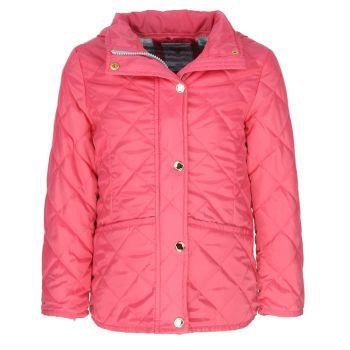 Sale ! Курточки для девочек.