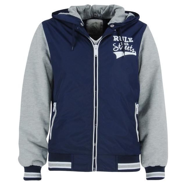 Sale ! Курточки для мальчиков.