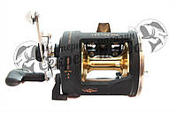 Катушка мультипликаторная Mikado CRAYFISH GCT AL.20303