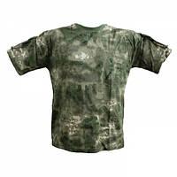 Футболка T-Shirt Tactical Pocket AT FG, фото 1