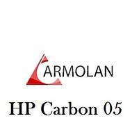 Пленка для тонировки Armolan HP Carbon 05