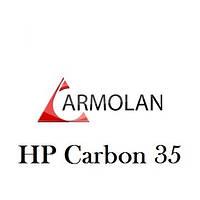 Пленка Armolan HP Carbon 35