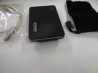 Карман для HDD ZIF 1.8' 40 pin Toshiba Hitachi корпус для жесткиого диска Apple Mac Air Pro