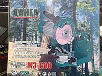Станок для заточки цепей Тайга МЗ-600 профессиональный