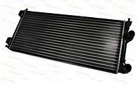 Радиатор охлаждения 1.3MJTD-1.9JTD-1.9MJTD Doblo 51779233, 46807378