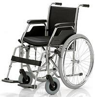 Инвалидные коляски медтехника Service 3.600