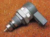 Регулятор давления топлива, 057130764AB, Audi A1 (Ауди Ауди а1)