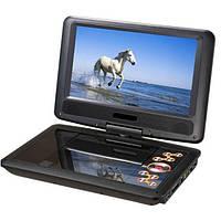 Портативный DVD-плеер 799, TV, USB