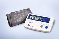 Измеритель артериального давления автоматический ВК 6002 ( стандартная манжета)