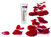 Питательный крем для волос с экстрактом розы, 300мл