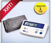 Измеритель артериального давления автоматический ВК 6002 (Манжета 22-32 см)