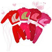 Спортивный костюм Фламинго