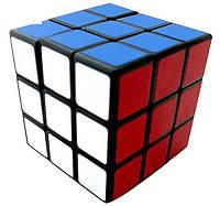 Кубик Рубика Shengshou шенгшоу 3*3 Fast 3 на 3