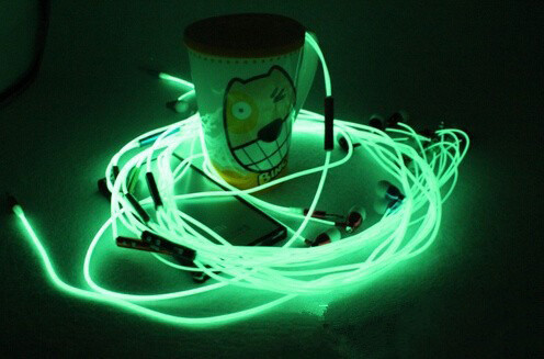 зеленый чай от паразитов