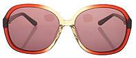 Женские солнцезащитные очки More&More
