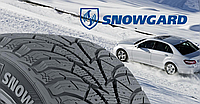 Шины Росава Snowgard  175/65 R 14 82T