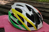 Шлем велосипедный Merida