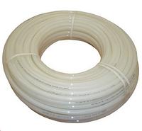 Труба Firat для теплого пола с кислородным барьером 16х2 PE-X b