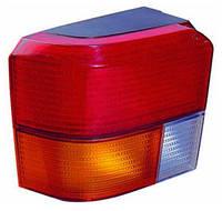 Фонарь задний для Volkswagen T4 '91-03 левый (FPS) красно-желтый