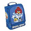 Рюкзак детский дошкольный, маленький 10' Angry Birds