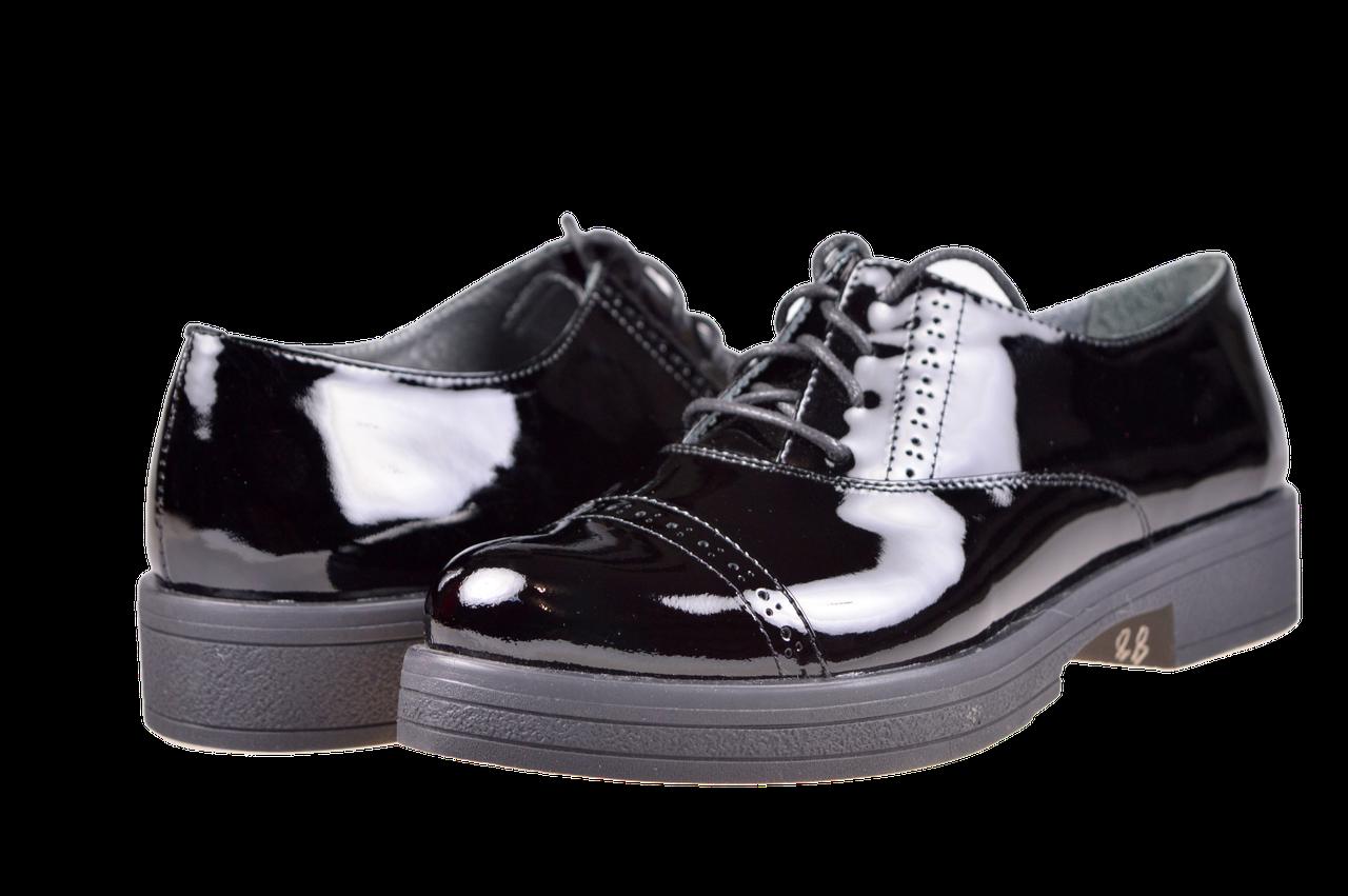Боец «невидимого свадебная зимняя обувь