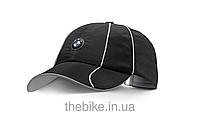 Бейсболка BMW Athletics Sports Cap Black 2015