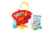 Корзинка детская Супермаркет 362 Орион, Украина