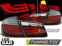 Задние диодные фонари BMW F10 (LDBMD5)