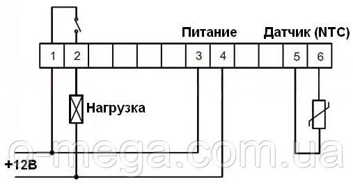 Доставляем по Украине.