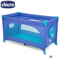 Манеж Chicco Easy Sleep